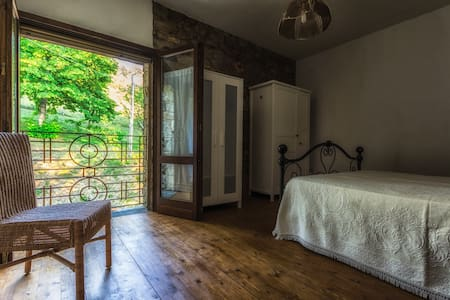 Camera Girasole - Bed & Breakfast