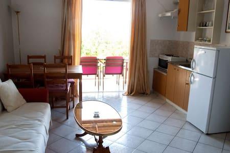 Filia Rooms & Apartments - Apartment