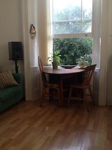 Quiet Central Apartment - Bristol - Apartment