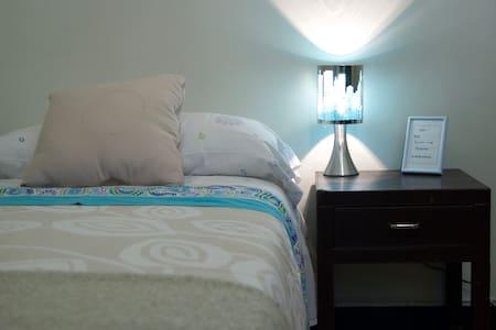 top 20 des locations de vacances valence locations saisonni res et location d 39 appartements. Black Bedroom Furniture Sets. Home Design Ideas