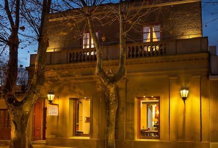 Posada Boutique eco friendly en Barrio Histórico - Bed & Breakfast