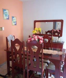 Residência Familiar - Jaú - Casa