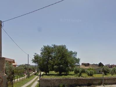 Countryside villa near the sea - Huvila