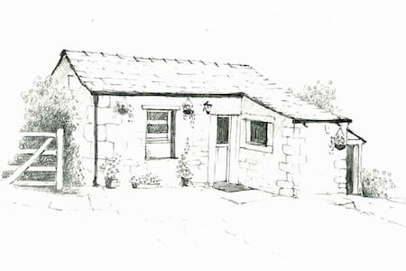 Weavers' Cottage, West Bradford, Nr Clitheroe - Altres
