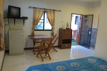 bungalow - Taphong - Apartment