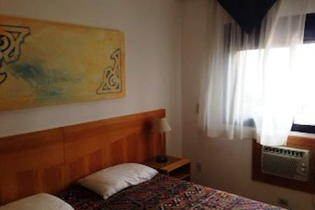 Flat with hotel service. - Apartament