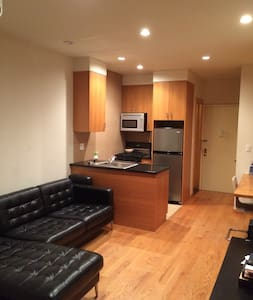 Perfect Apartment near NoLita, SoHo, and the LES - New York - Appartamento
