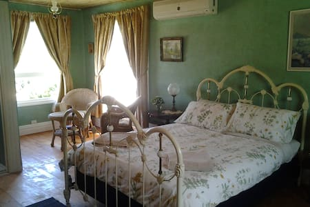 Sivani House - Bed & Breakfast