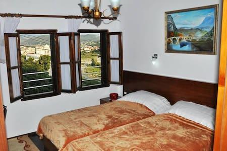 Guest House Hava Baci - Apartment