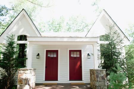 Cedar Lakes Estate Sleepy Pines 1A - Port Jervis - Zomerhuis/Cottage