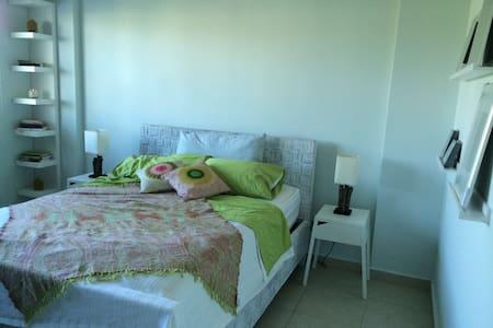 Acogedor apartamento de playa - Coclé - Appartement