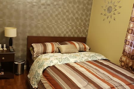 Amazing price 4 beautifull bedroom.