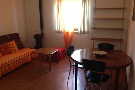Apartamento da Azinhaga - Appartement
