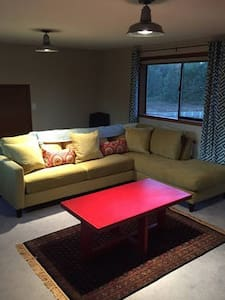 Country Setting B&B - Easy Access to Seattle # 2 - Auburn