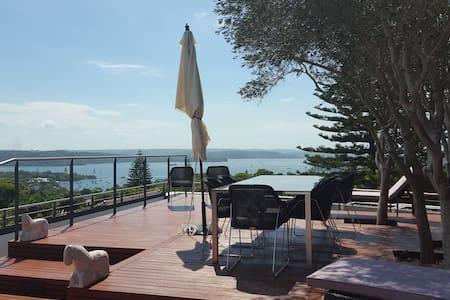 Vaucluse Apt - Breathtaking Views - Apartment
