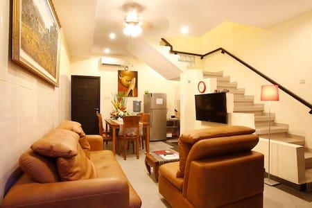 Private Room Rental Air Con en suit