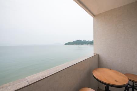 向海套房_海星 - Hong Kong - Altres