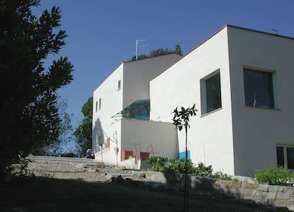 CasaBartolini - Modern Country Home near Florence - Impruneta - House