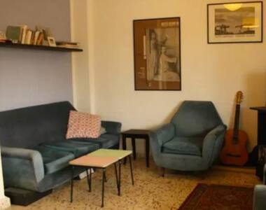 Charming 1 bedroom apt in Achrafieh - Wohnung