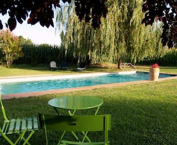 BALAGUER - Balaguer - Villa