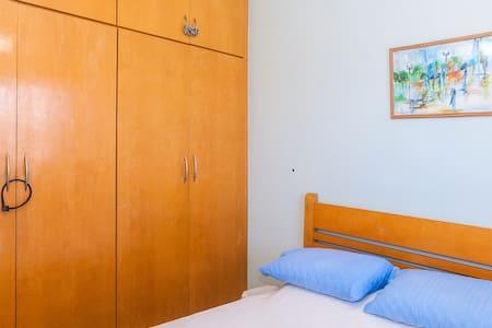Stupenda vista mare rua Eduardo Dinis Gonçalves 44 - Apartamento