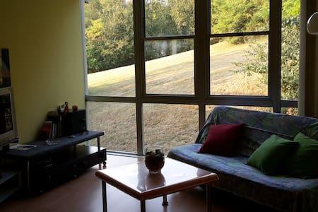 Alloggio in complesso residenziale - Ivrea - Wohnung