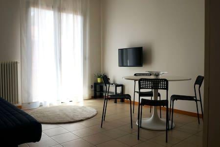 Vicino alla fiera di Rimini - Lejlighed