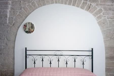 La Casa in Fiore - Ruvo di Puglia