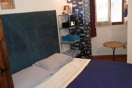Siena Piccolo Loft Monolocale Centro Storico - Loft