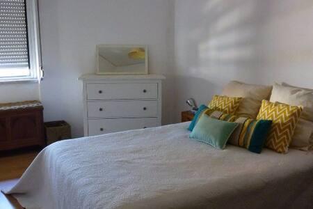 Bia's House - Appartamento