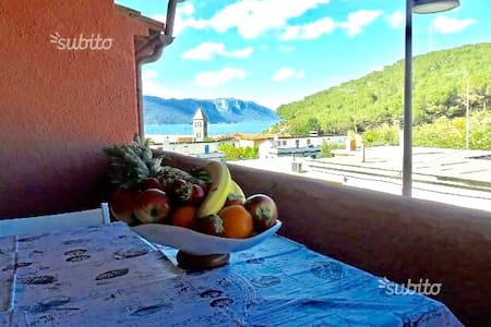Appartamento con VISTA MARE - Arbatax  - Apartment