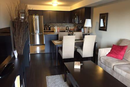2 Bedroom Cozy Bungalow- Between Toronto & Niagara - Oakville - Bungalow