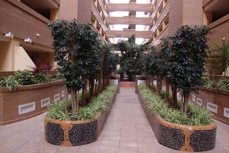 PLAYA OROPESA - Lägenhet