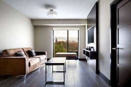 THE PERFECT LONDON PAD FOR ANYONE AND EVERYONE!! - London - Apartment