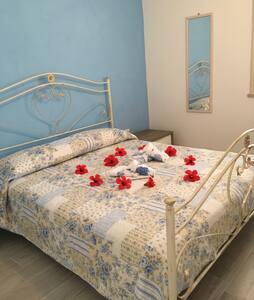 Residenza San Michele App. Giorgia - Tropea