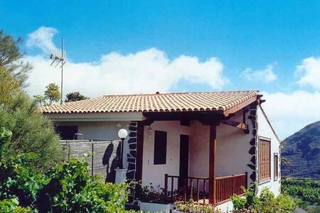 Finca Armin - Santiago del Teide