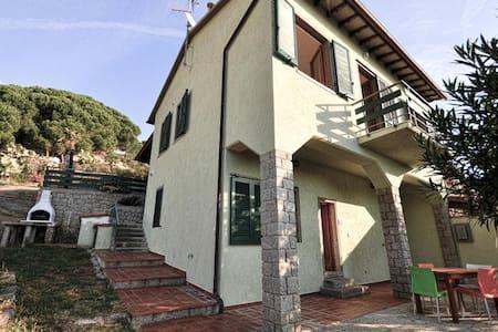 Casa Fiorita, a due passi dal mare - Apartment