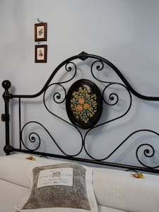 bed&breakfast in campagna ad Asti - Bed & Breakfast