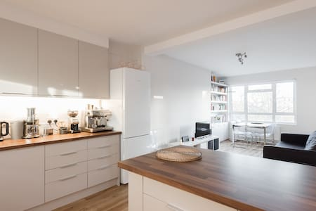 top 20 london vacation rentals vacation homes condo rentals airbnb london london apartments for rent short term knightsbridge apartments airbnb london office