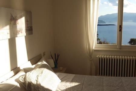 B&B Belvedere - Olgiasca - Bed & Breakfast