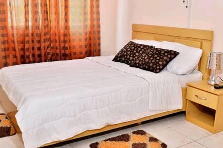 4br Apt on Victoria Island - Lagos - Appartamento
