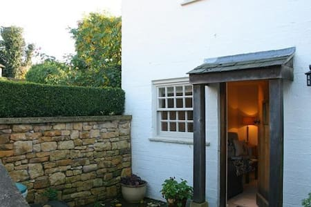 Kettle Cottage, Chipping Campden. - Chipping Campden