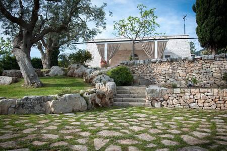 Villa Miriana - Fasano - Villa