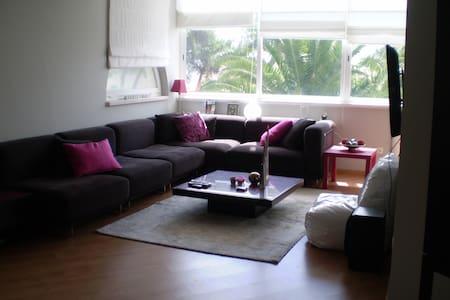 Charming 1 bedroom apartment - Cascais - Apartment