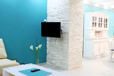 house/apartment Jugovina - House
