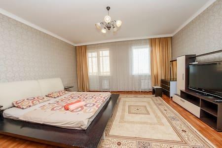 Superior apartment - Apartment