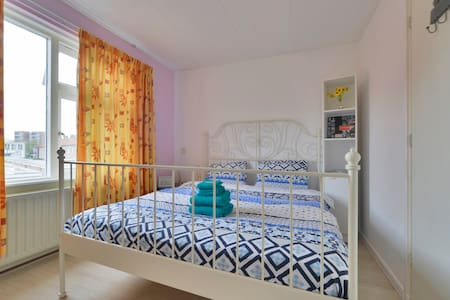 Room close to historical center - Szoba reggelivel