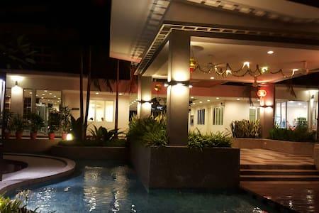 Cosy room perfect for solo traveler - Subang Jaya