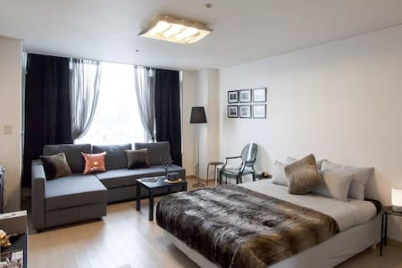 [*Garosugil],[*SINSA88] Gangnam-가로수길-NEW - Apartment