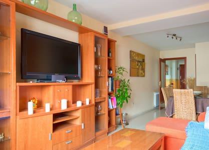 new downtown apartment - Mérida